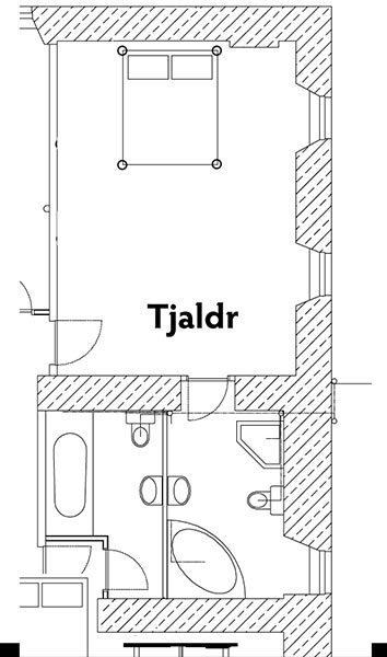2015_Tjaldr_room_plan_